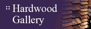 Hardwood Gallery