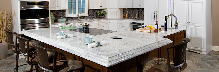 About Us Designer Tile And Stonedesigner Tile And Stone